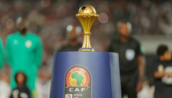 دولة عربية مرشحة بقوة لاحتضان كأس أمم إفريقيا بدلا من الكاميرون