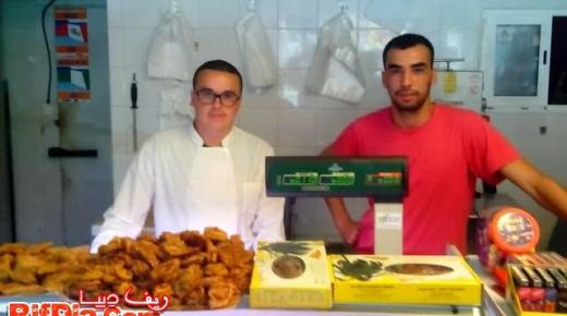 روبورتاج: الجالية المغربية والمسلمة بمايوركا الاسبانية تستعد لاستقبال شهر رمضان المبارك