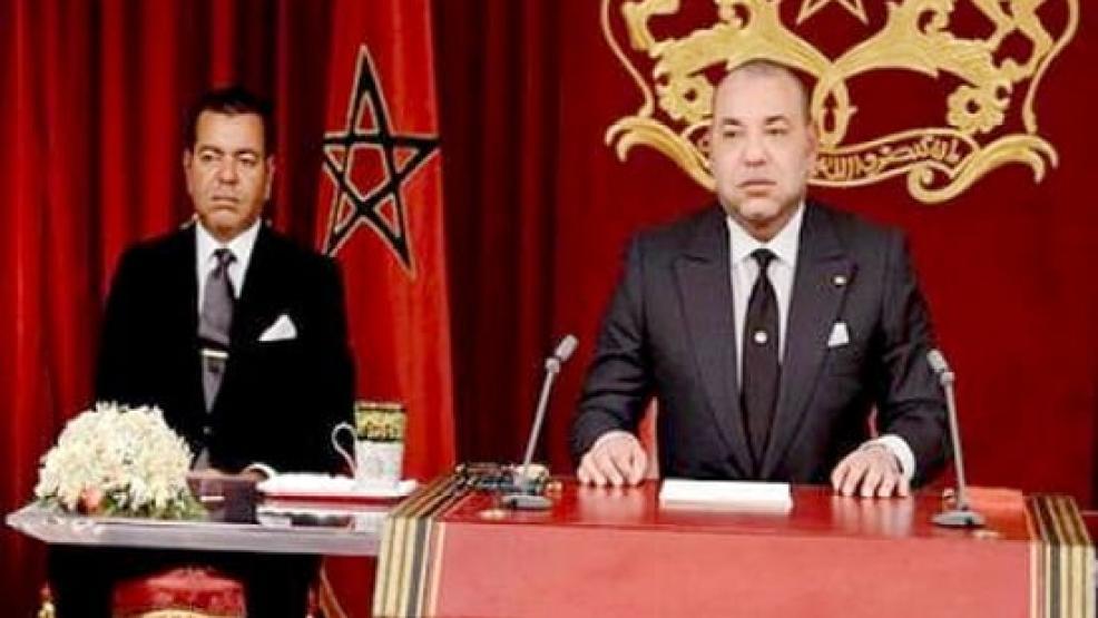 أبرز ما جاء في الخطاب الملكي بمناسبة ذكرى ثورة الملك والشعب