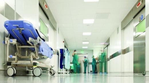 إلزام 3 مصحات خاصة بإرجاع مبالغ مالية لمرضى متضررين من كورونا