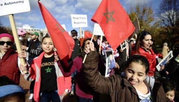 أسباب مراجعة اتفاقية 1949 المتعلقة بالعمال المغاربة في بلدان المهجر