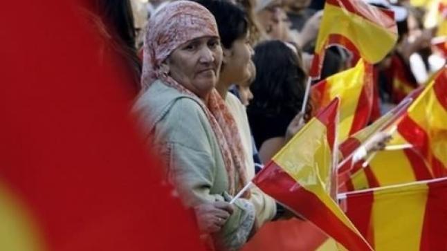 هل تخلى المغرب عن سبتة ومليلية بإدراج مغاربة المدينتين في الإحصاء ضمن سكان الخارج