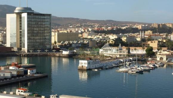 اسبانيا تبيع مساجد مليلية للجزائر