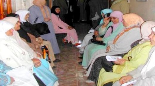 الحكومة المغربية ترضخ لشروط هولندا في اتفاقية الضمان الاجتماعي