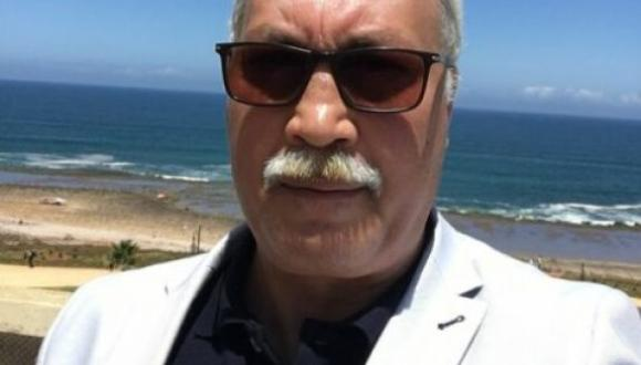 """رئيس جماعة لوطا يرد على وكيل الملك بالحسيمة بعد إعلانه فتح تحقيق في حقه بسبب دعوته إلى """"التمرد"""" على الحجر الصحي في رمضان"""