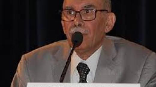 ذ.محمد بودهان يكتب: الوظيفة التعريبية لفلسطين بالمغرب
