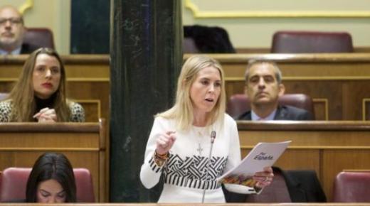 سبتة ومليلية: حزب فوكس يهاجم الحكومة الاسبانية ويطالبها برد قوي على المغرب