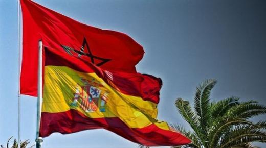 خطيــر.. إسبانيا تختار التصعيد ضد المغرب وتستعد لاتخاذ هذا القــرار..!!