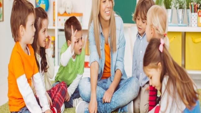غرامات تنتظر أولياء الأمور بإسبانيا في حال الامتناع عن إرسال أبنائهم إلى المدرسة بعذر وباء كورونا
