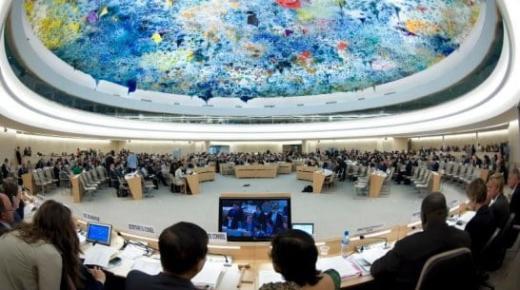 نشرت معلومات كاذبة عن المغرب .. الأمم المتحدة تفضح وكالة الأنباء الجزائرية