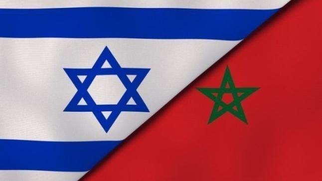 إسرائيل سفيرا مؤقتا لها في المغرب