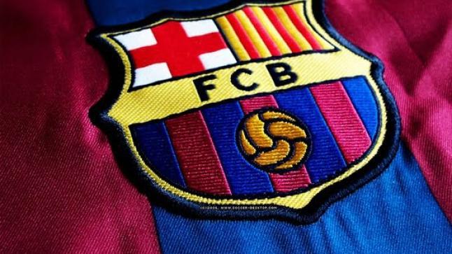 """برشلونة يؤكد دعمه لـ خيار """" التصويت """" على الانفصال"""