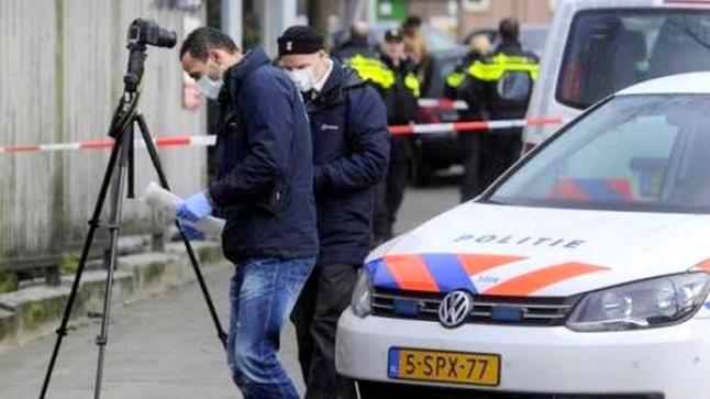 هولندا.. النيابة العامة تتهم ام مغربية بقتل ابنها المريض