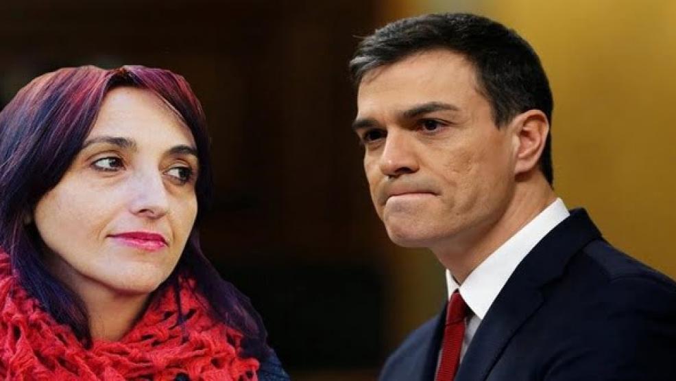 قد تُصبح من قضايا الاجتماع المرتقب بين المغرب وإسبانيا.. مطالب لسانشيز بالتدخل في قضية إيلينا مالينو