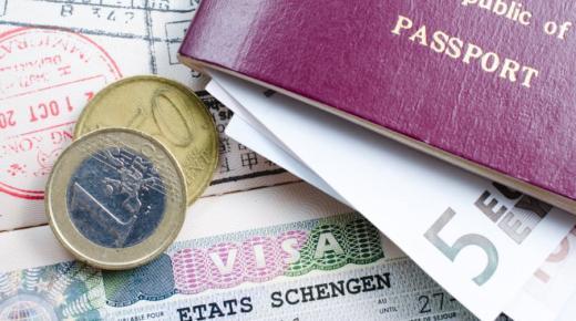 تعرف على 7 طرق قانونية للحصول على تأشيرة إلى إسبانيا