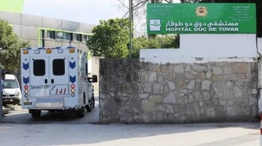 """طنجة.. نقل مئات المصابين بـ """"كورونا"""" لاستكمال العلاج في منازلهم"""