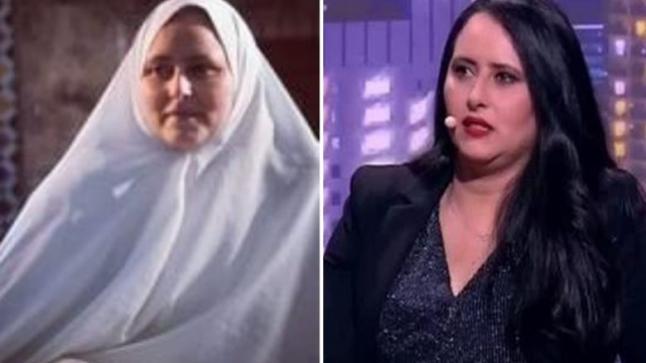 بعد إثارتها الجدل.. منال الصديقي توضح سبب إرتداء الحجاب