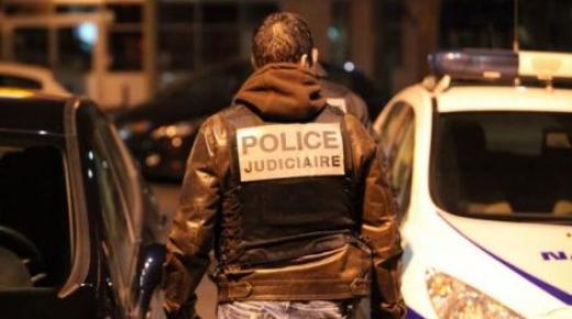 اعتقال مغربي متورط في اعتداء جنسي على اطفال داخل مسجد ببلجيكا