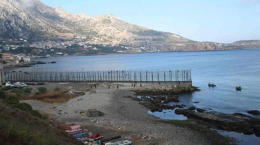 تفاصيل نجاح مهاجران مغربيان في الوصول إلى سبتة المحتلة سباحةً من الساحل المغربي