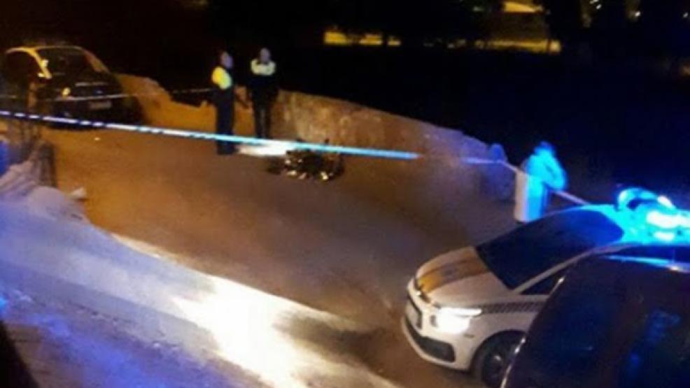 اسبانيا.. تبادل لاطلاق النار ينهي حياة قاتل مأجور من اصل مغربي