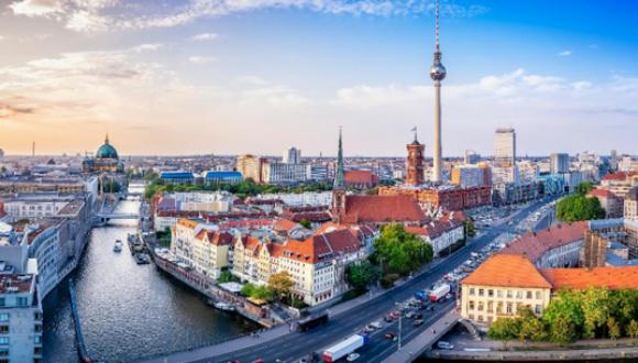 تعرف على أغلى المناطق والمدن للعيش في المانيا