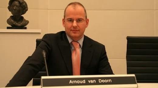 قيادي سابق في حزب فيلدرز يَستعد لتأسيس حزب إسلامي في هولندا