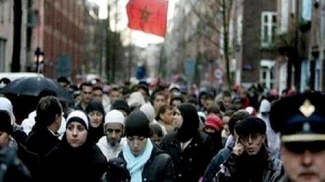اللجنة القانونية بمجلس أوربا مُطالبة بالتدخل بشأن قرار هولندا إلغاء إتفاقية الضمان الإجتماعي مع المغرب