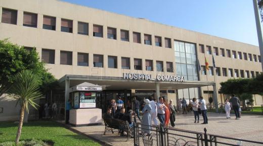 كورونا.. تسجيل خمس حالات إصابة جديدة في مدينة مليلية