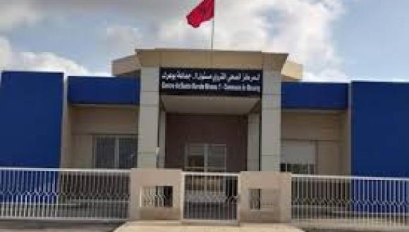 تغيب توحتوح يمنح عبد الواحد الفشتالي رئاسة جماعة بوعرك (+النتائج)
