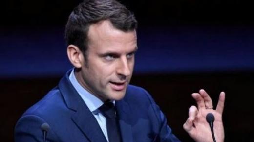 عرض صور مسيئة للنبي ﷺ في بنايات بفرنسا يثير استياء مغاربة ودعوات لمقاطعة المنتجات الفرنسية