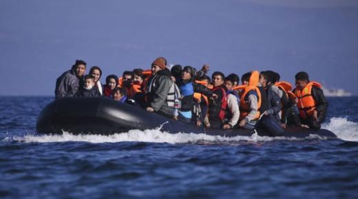 """منظمات إسبانية تُحذر من ارتفاع ظاهرة الهجرة السرية من المغرب في """"هذه الظروف"""""""