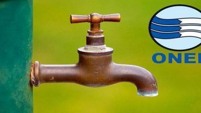 ساكنة أركمان تستغيث بعد الإنقطاعات المتكررة للماء الصالح للشرب