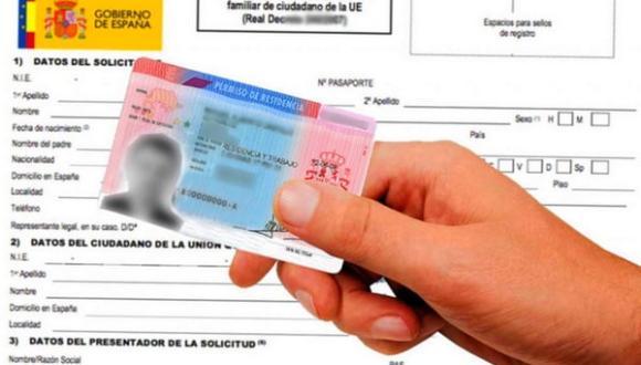 إسبانيا تبدأ الخطوات الأولى لتنظيم تسوية قانونية لأوضاع المهاجرين: هكذا يمكن طلب تصريح الإقامة