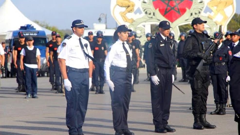 للمرة الثانية…الحموشي يقوم بتعديل الأزياء الرسمية لرجال الأمن