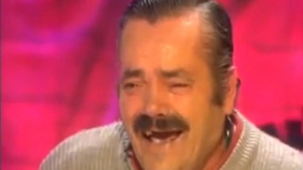 """أضحكَ المغاربة والعالم على مواقع التواصل الاجتماعي.. وفاة الكوميدي الإسباني """"ريسيتاس"""" -فيديو"""