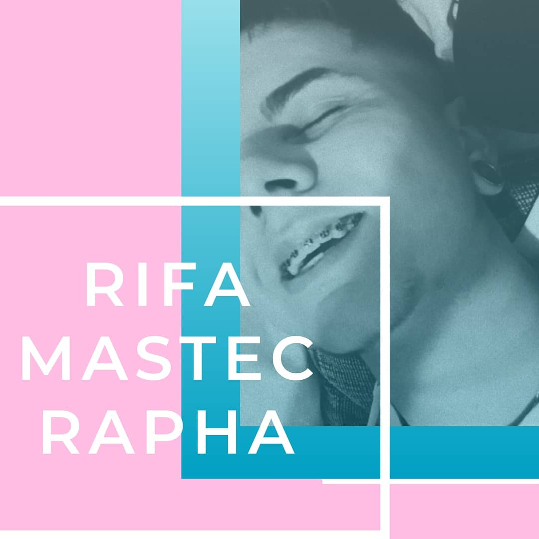 Foto  - MASTEC DO RAPHA