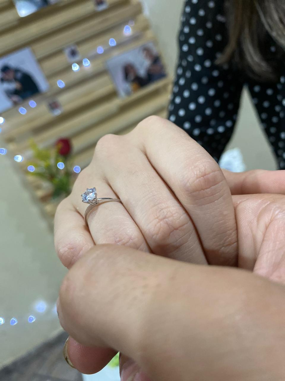 Foto  - Ajude-nos a casar (Micael & Michely)