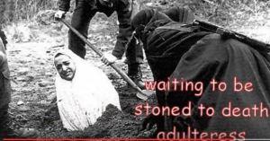 islam-stoning2