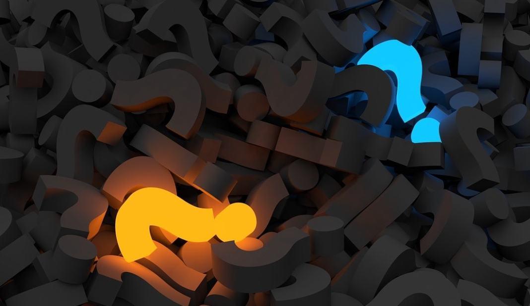 come fare la raccolta differenziata dove si butta errori