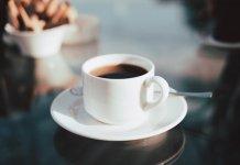 dove si butta il sacchetto del caffè