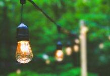 dove si buttano le lampadine