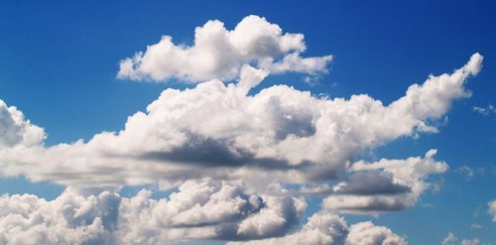 ozono incenerimento
