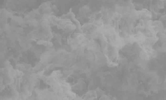 trattamento fumi inceneritore