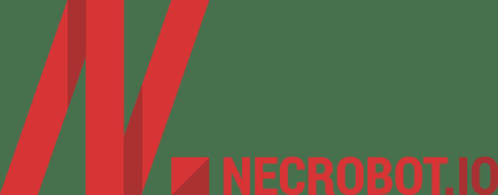 BOT Pokemon GO Terbaru Necrobot Update 13 Agustus 2016