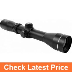 Aim-Sports-2-Long-Eye-Relief-30MM-SCOUT-SCOPE