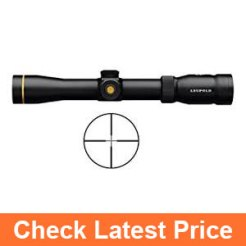 Leupold-119675-VX-R-Scout-Metric-FireDot-Scope