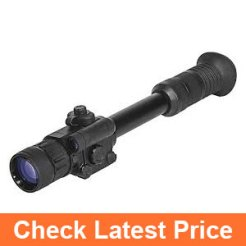Sightmark-Photon-XT--Night-Vision-Riflescope