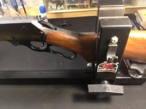 Marlin 1895 45-70 Brush Gun Build Part 1 – rifleshooter com