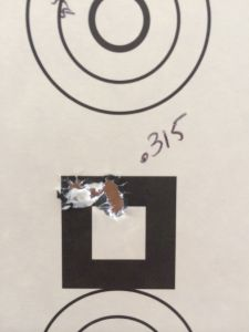 6x47 lapua 108 berger .315