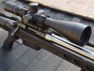 6 Creedmoor: Review and load development – rifleshooter com